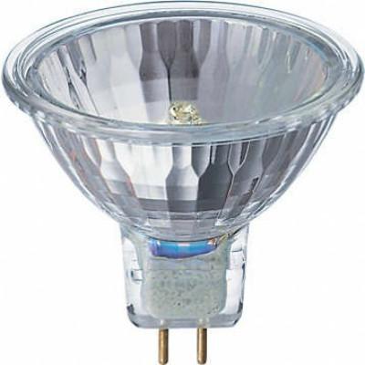 Крушка Philips Halogen 20W GU5.3 12V