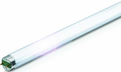 Лум.Тръба Philips 18 W G13