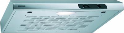 Абсорбатор Gorenje DU6115 EC