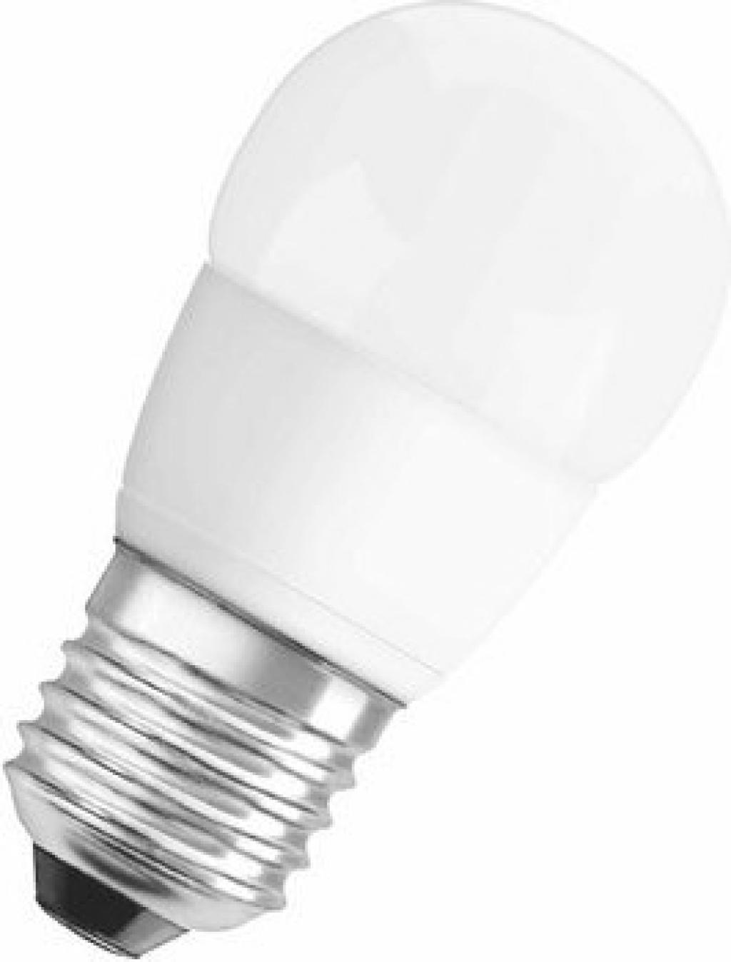 Крушка OSRAM T/LED STAR P 6W 40 FR E27