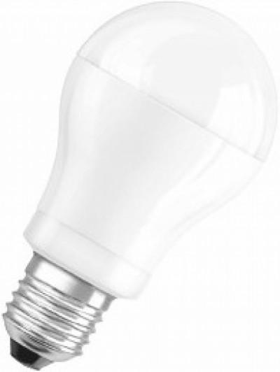 Крушка OSRAM P/LED STAR CLA25 5W 220-240V FR E