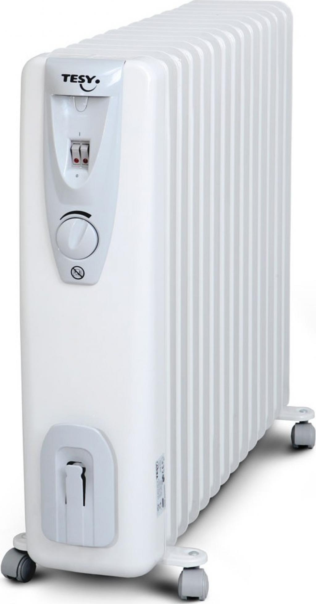 Радиатор TESY CB 3014 E01R
