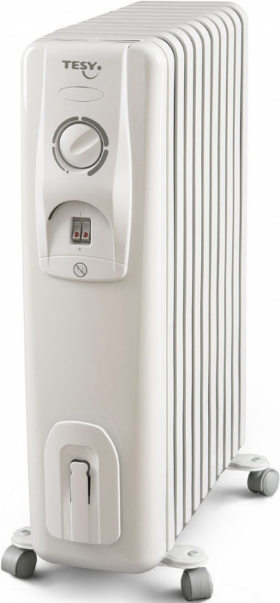 Радиатор TESY CC 2510 E05 R