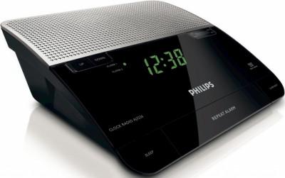 Радиочасовник PHILIPS AJ3226