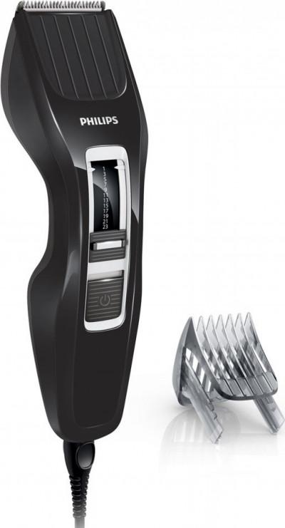Машинка за подстригване PHILIPS HC3410/15