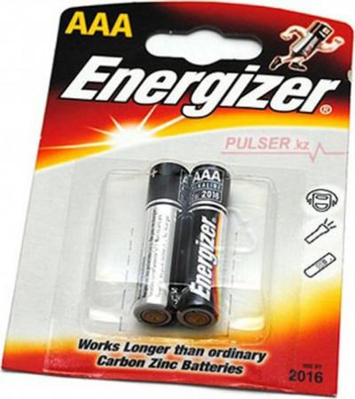 Батерии Energizer ENR Base AAA FSB2
