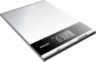 Кухненска везна Sencor SKS5305