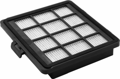 Филтър за прахосмукачка Sencor SVX007HF HEPA