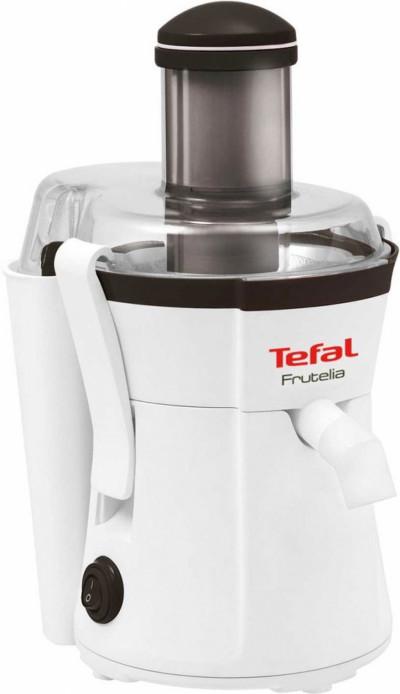 Сокоизстисквачка Tefal ZE350b38 Frutelia