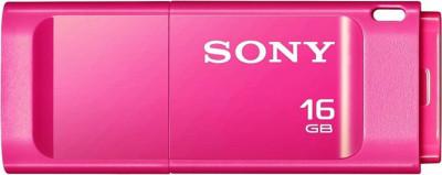 USB3.0 Sony 16GB USM16GXP Pink