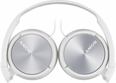 Слушалки Sony MDR-ZX310APW.CE7