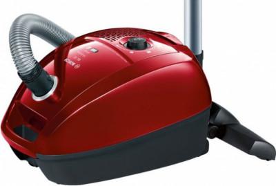 Прахосмукачка Bosch BGL3A234