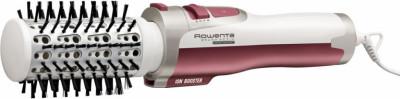 Маша за коса Rowenta CF9421 D0