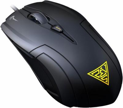 Геймърска мишка Gamdias GS-GMS5000 DEMETER optical