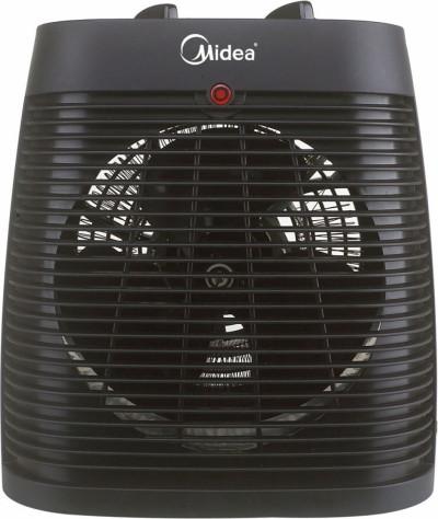 Вентилаторна печка MIDEA NF20-9BJB
