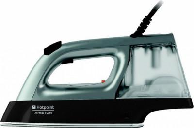 Ютия Hotpoint Ariston II-DC60 AA0