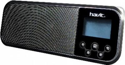 Тонколони HAVIT HV-SKC08M