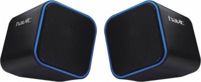 Тонколони HAVIT HV-SK473 USB Blue