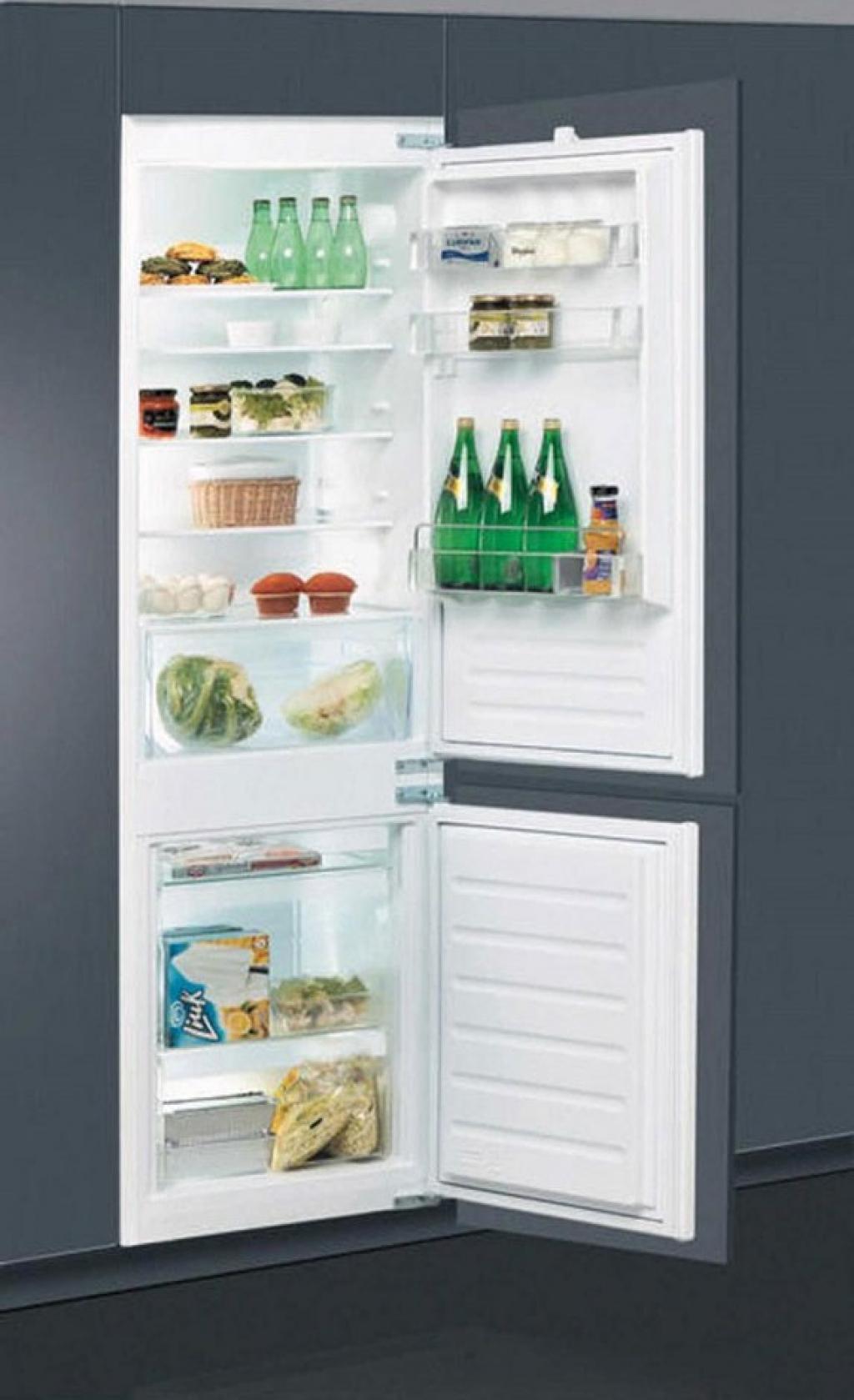 Хладилник за вграждане Whirlpool ART 6502