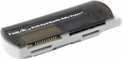 Card reader HAVIT HV-C05