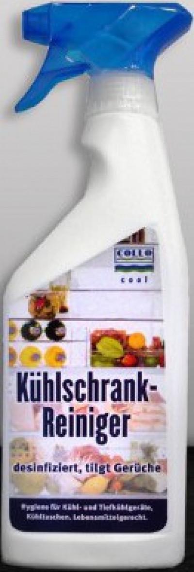 Почистващ препарат COLLO cool 0059 за хладилници