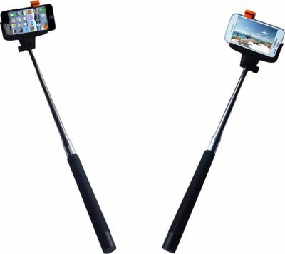 Стойка за телефон DIVA Bluetooth Selfie Monopod