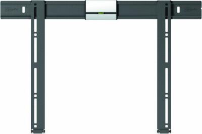 Стойка за телевизор VOGELS THIN-305 за LED/LCD 40