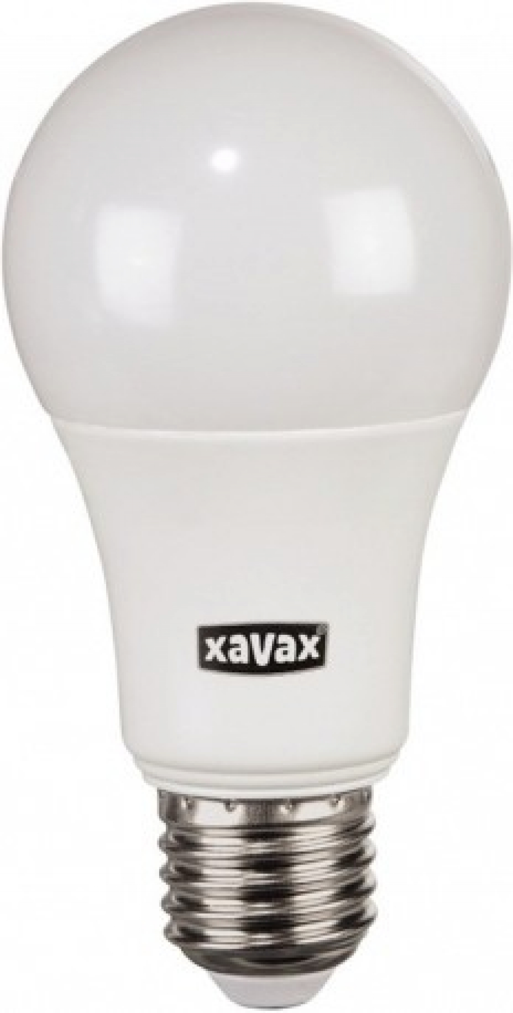 Крушка Xavax 112179 LED 9.5W, E27, 2700K