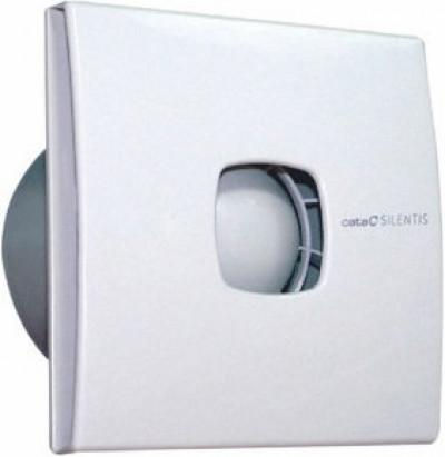 Вентилатор за баня CATA SILENTIS 10 WHITE