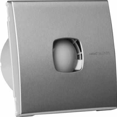 Вентилатор за баня CATA SILENTIS 10 INOX