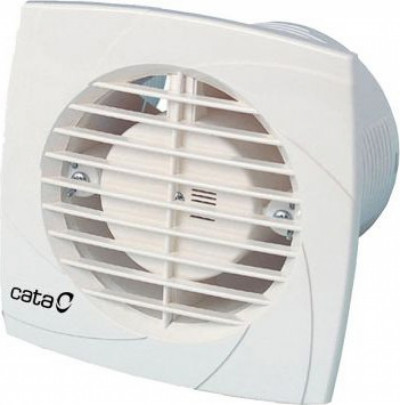 Вентилатор за баня CATA B10 PLUS