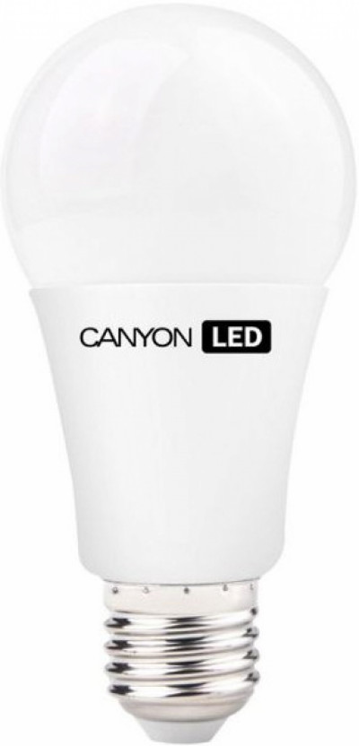 Крушка CANYON AE27FR10W230VN