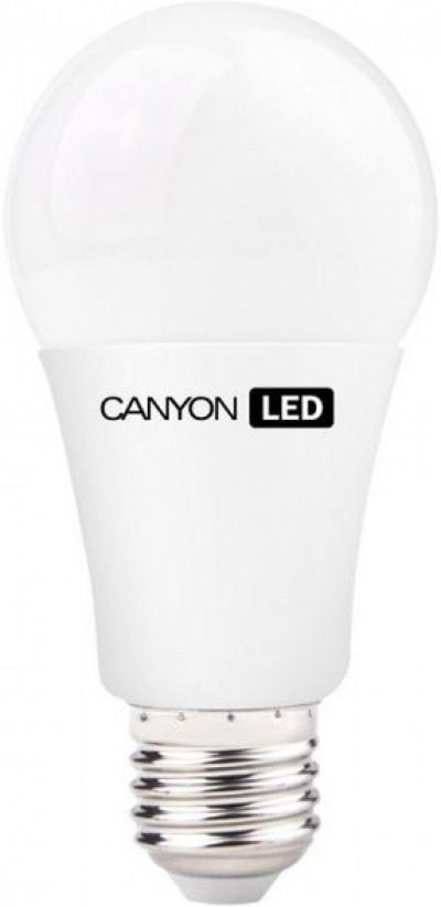 Крушка CANYON AE27FR10W230VW