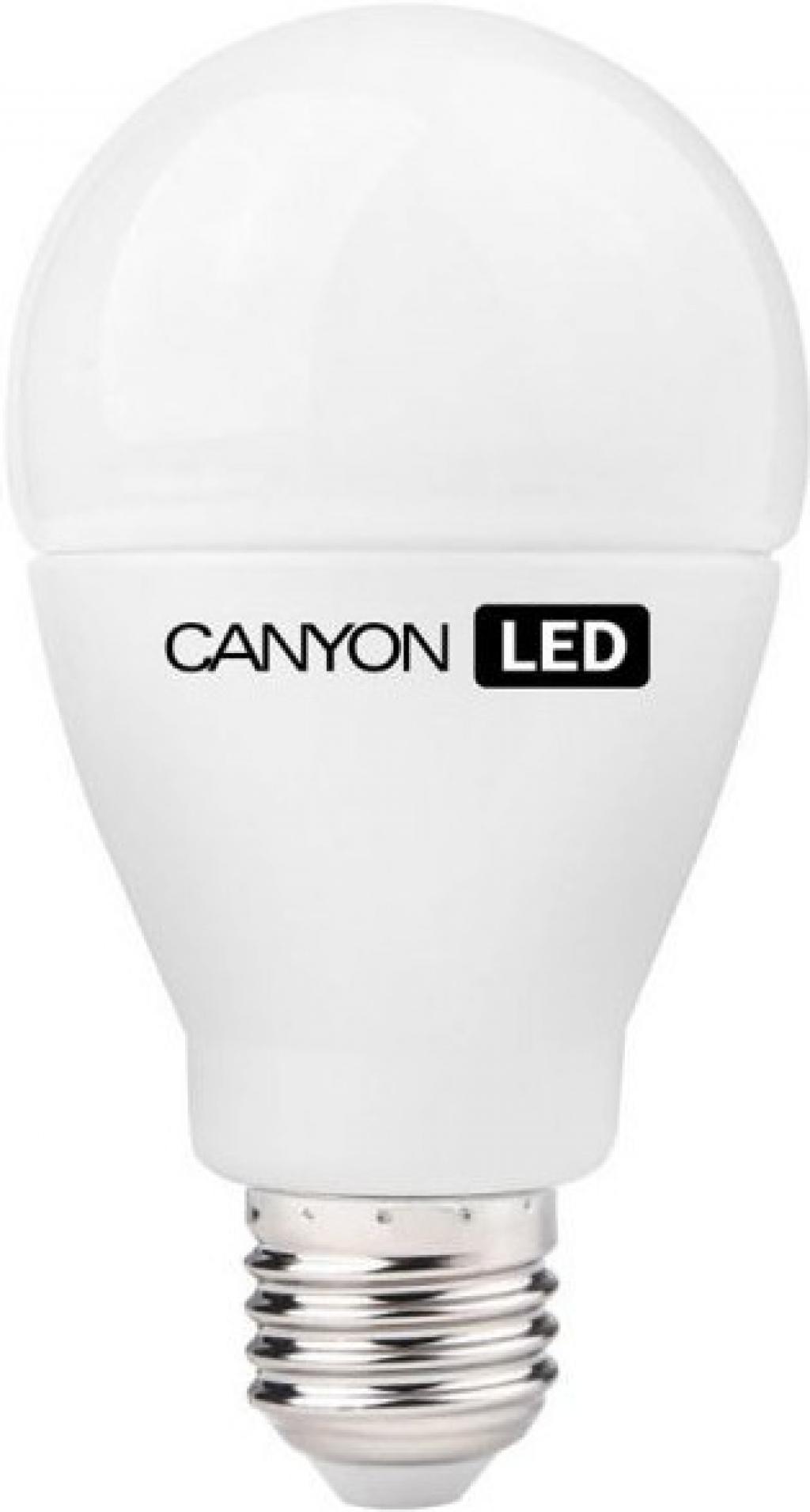 Крушка CANYON AE27FR135W230VN