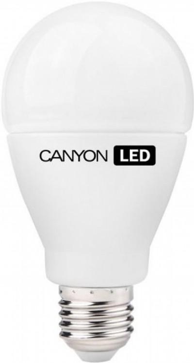 Крушка CANYON AE27FR135W230VW