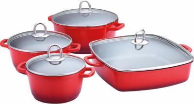 Кухненски комплект Lamart K16202428 8ks set 8pcs