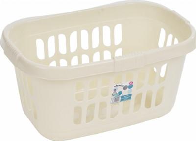Кош за пране WHAM 11990 71л