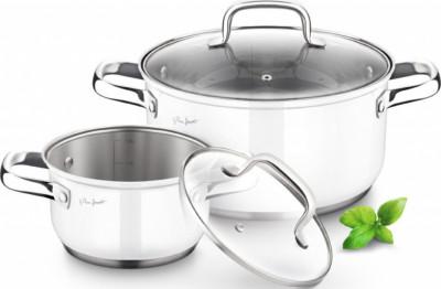 Кухненски комплект Lamart LT1010 4pcs