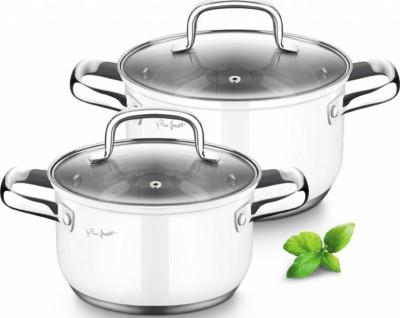 Кухненски комплект Lamart LT1011 4pcs