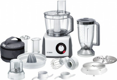 Кухненски робот Bosch MCM64060