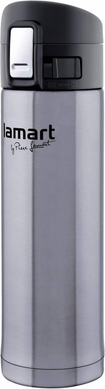 Термос Lamart LT4008 0.42л