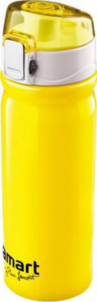 Бутилка Lamart LT4020 0.6л