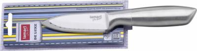 Кухненски нож Lamart LT2001 7.5см