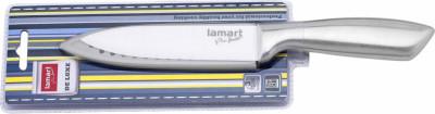 Кухненски нож Lamart LT2003 12.5см