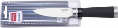 Кухненски нож Lamart LT2021 7.5см