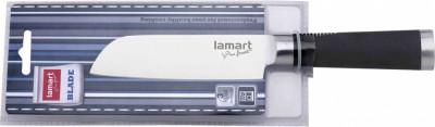 Кухненски нож Lamart LT2025 12.5см