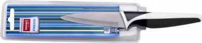 Кухненски нож Lamart LT2031 7.5см