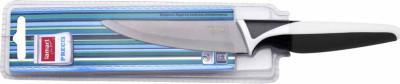 Кухненски нож Lamart LT2032 10см