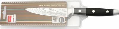 Кухненски нож Lamart LT2041 10см