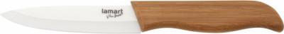 Кухненски нож Lamart LT2052 10см